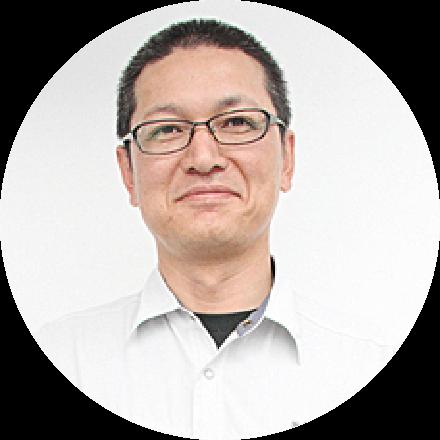 鈴木 隆司